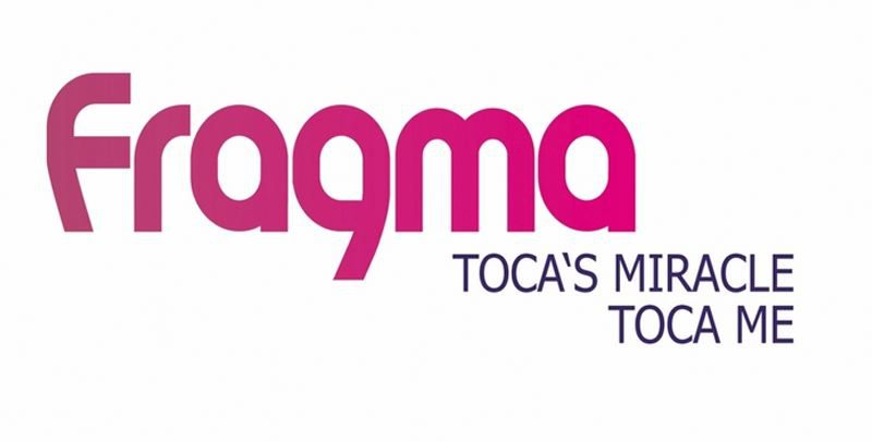 #TBT || Fragma – Toca's Miracle