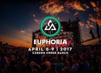 Euphoria 2017