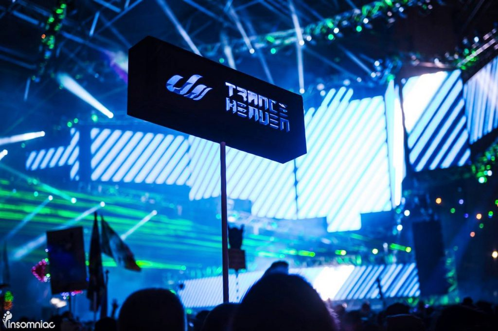 Dreamstate SoCal 2016
