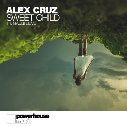 Alex Cruz Sweet Child