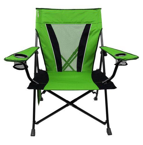 Kijaro Folding Chair