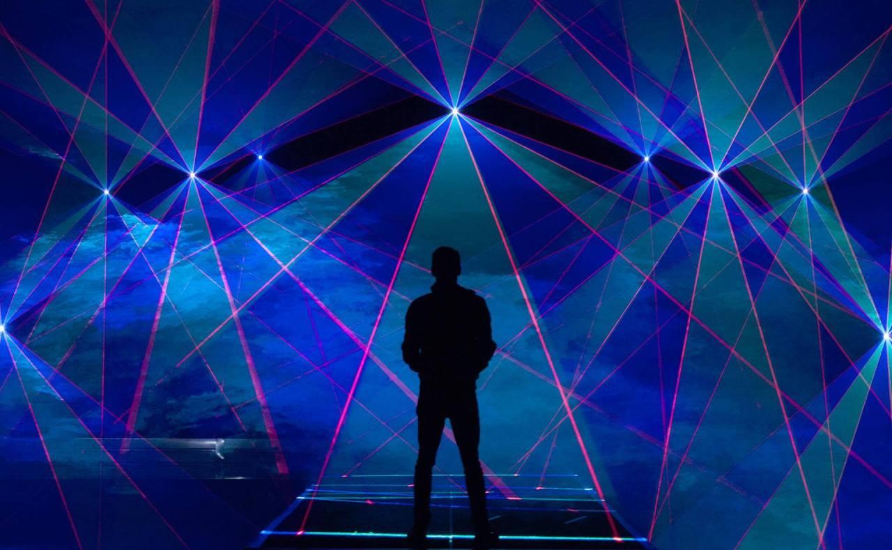 Industry Spotlight || Anthony Garcia