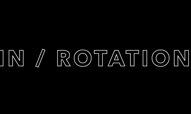 Insomniac Records Officially Launches New Imprint, In / Rotation!