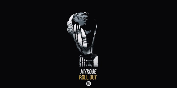 JayKode - Roll Out