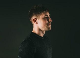 Stonebank_Profile