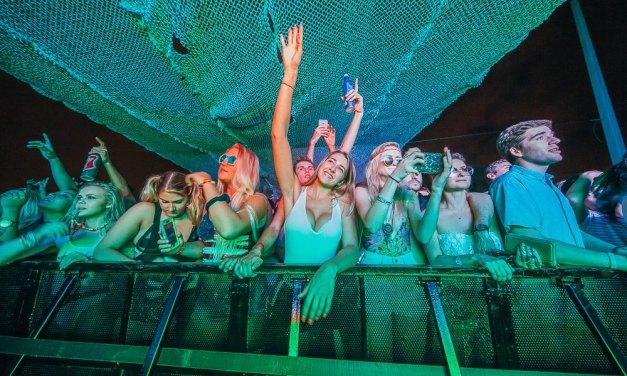 Miami Music Week 2017 || EDM Identity Recap