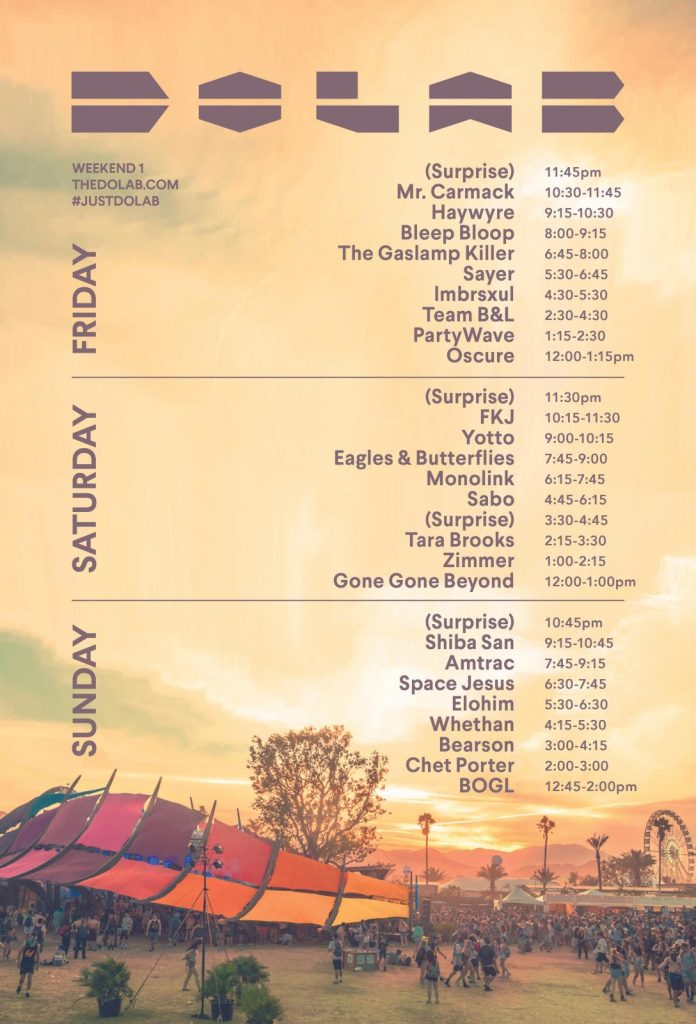 Coachella-2017-DoLaB-Weekend-1-Set-Times