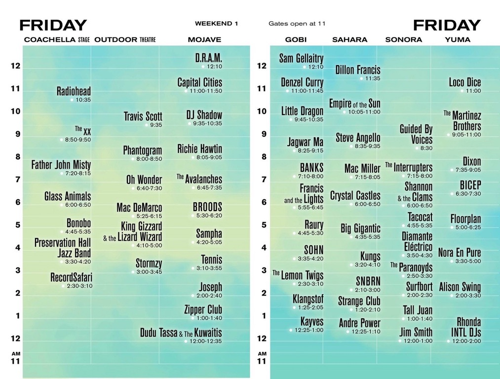 Coachella-2017-Set-Times-Friday.jpg?w=10