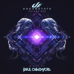 Dreamstate Grows With Its First Official Compilation!