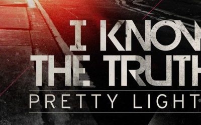 #TBT || Pretty Lights – I Know The Truth