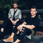 Featured Interview || Adventure Club