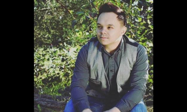ID Spotlight || Derrick Bufete
