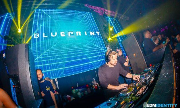 Ferry Corsten @ Gilt Nightclub || Event Review