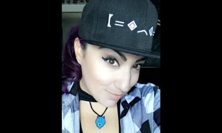 ID Spotlight || Teresa Venegas