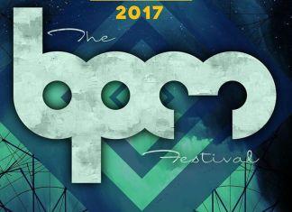 The BPM Festival Portugal 2017