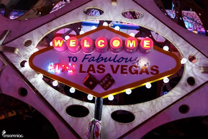 Welcome To EDC Las Vegas Totem EDC Las Vegas Tips