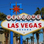 Six Must Know Tips About Las Vegas From A Local