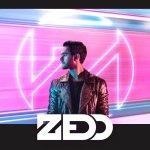 Zedd Announces Echo Tour 2017, Tickets on Sale Friday