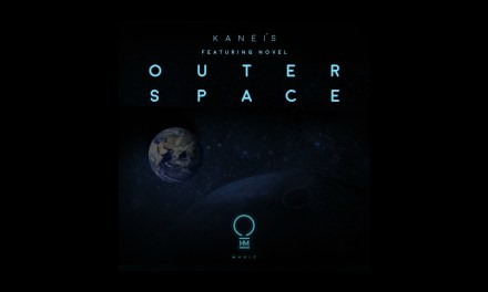"Kaneís Set To Release ""Outer Space"" On OHM Music"