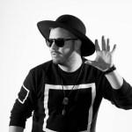 Artist Spotlight || Memo Rex