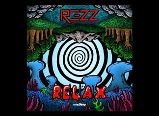 REZZ Relax