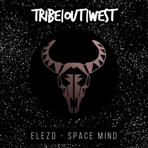 ElezD Space Mind