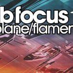 #TBT || Sub Focus – Flamenco