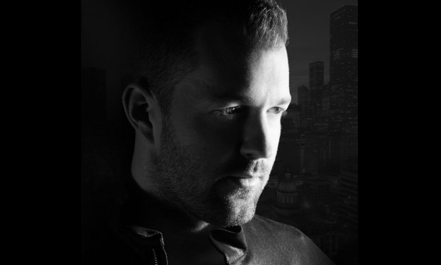 In-Depth Interview with Brennan Heart