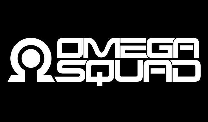 Free Download || Omega Squad – One Night In Bangkok