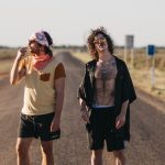 Featured Interview || Peking Duk