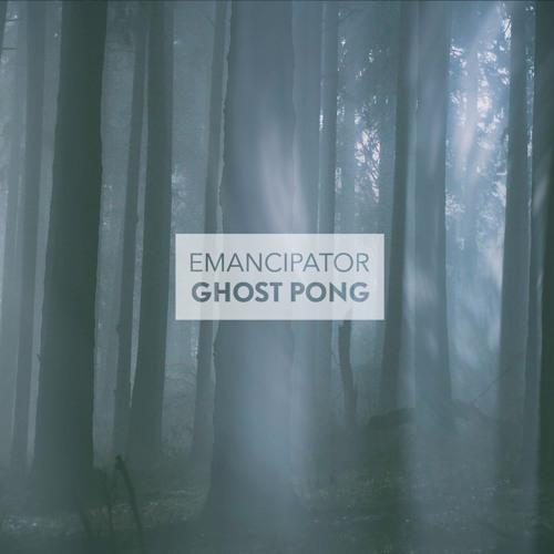 "Emancipator ""Ghost Pong"""