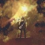 Starfest Music Festival Loses Venue, Future Uncertain