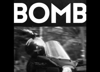 LA+CH Bomb