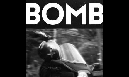 Exclusive Premiere || LA+CH – Bomb