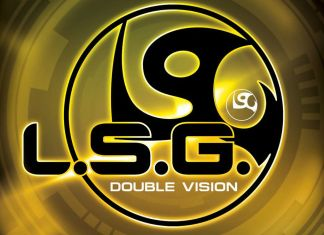 LSG Double Vision