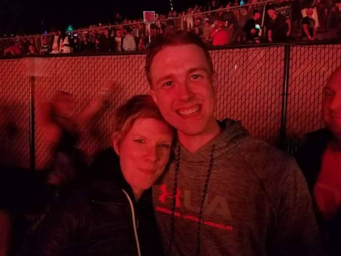 Mikel Bralley shares ABGT250 memories