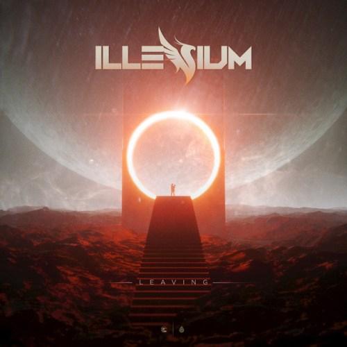 """Illenium - """"Leaving"""""""