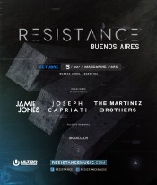 resistance-buenos-aires-weekend2-lineup