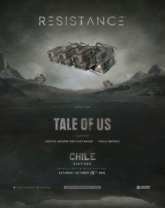 resistance-chile-billing