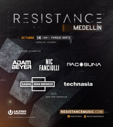 resistance-medellin-billing