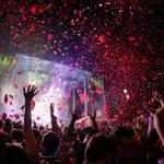 Things To Do Inside Suwannee Hulaween 2017