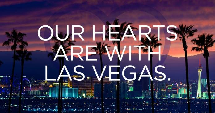 Hearts Las Vegas