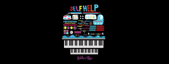 Walker & Royce Self Help