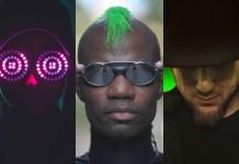 DJ Mag Top 100 Deserving Visibility