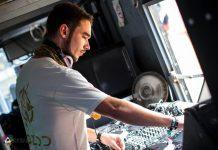 EGZOD at EDC Orlando 2017