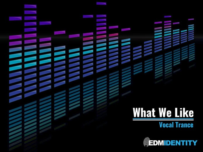 What-We-Like-Vocal Trance