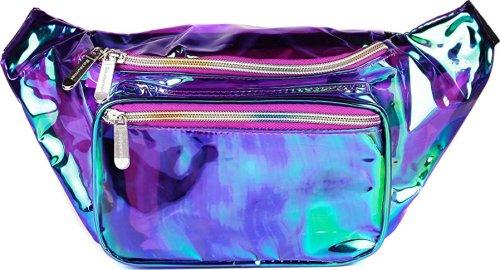 SoJourner Bags