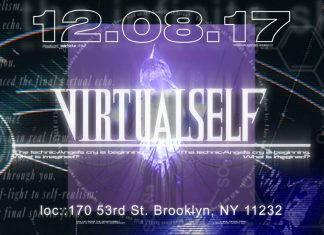Virtual Self Utopia