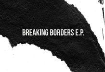 Armada Music Breaking Borders E.P. #1
