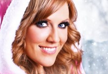 Cascada Christmas Album